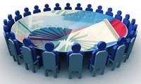 Состоялось очередное заседание Общественного совета при ФКУ «ГБ МСЭ по Алтайскому краю» Минтруда России