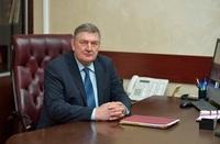 На официальном сайте Алтайского края пройдет интернет-форум с участием руководителя-главного эксперта по медико-социальной экспертизе А.Г. Гончаренко