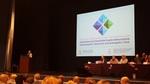 Научно-практическая конференция, посвященная вопросам комплексной реабилитации инвалидов, прошла в С-Петербурге