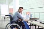 Успешное трудоустройство граждан, имеющих инвалидность, требует тесного межведомственного взаимодействия различных структур