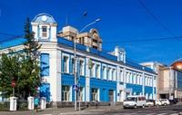 В ФКУ «ГБ МСЭ по Алтайскому краю» Минтруда России проведен постоянно действующий семинар