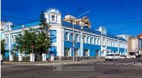 В службе медико-социальной экспертизы по Алтайскому краю проведено совещание-семинар с руководителями структурных подразделений