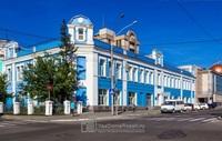 В службе МСЭ по Алтайскому краю проведен семинар по вопросам медико-социальной экспертизы